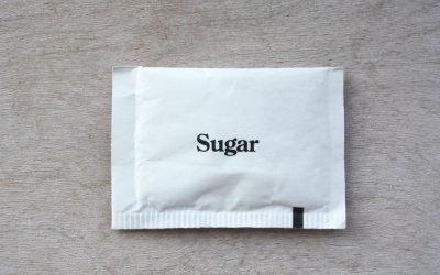 Sugar. Which kind and how not to panic reading labels. Hint: Check the Glycemic Index.